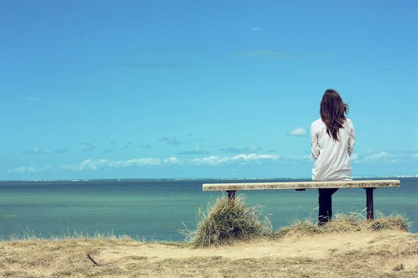 L'esprit vacances ? ... C'est rêver