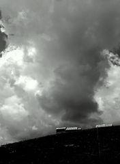 Lessinia e...nuvole 3