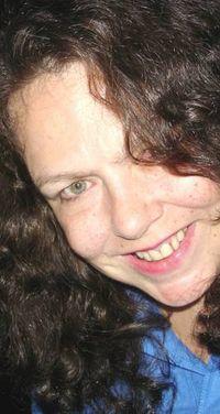 Leticia Alehgria