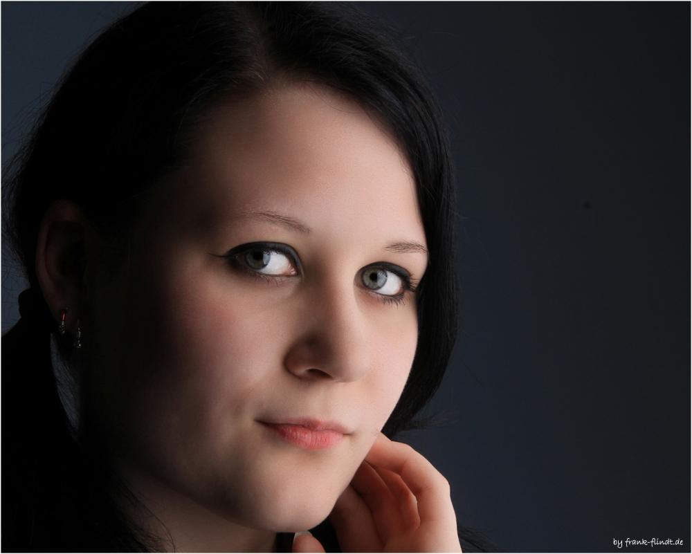 Letitia #2