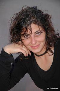 Letizia Meloni