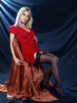 Letizia model