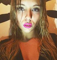 Letizia_rush
