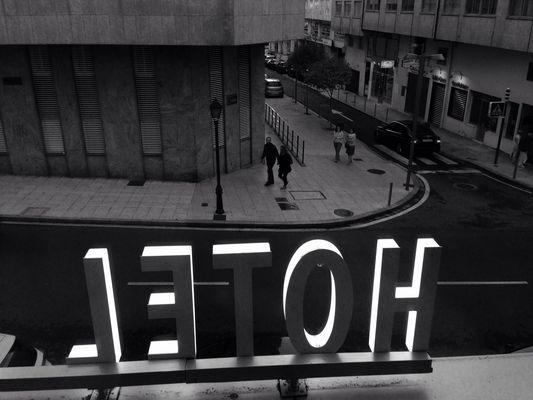 Letoh