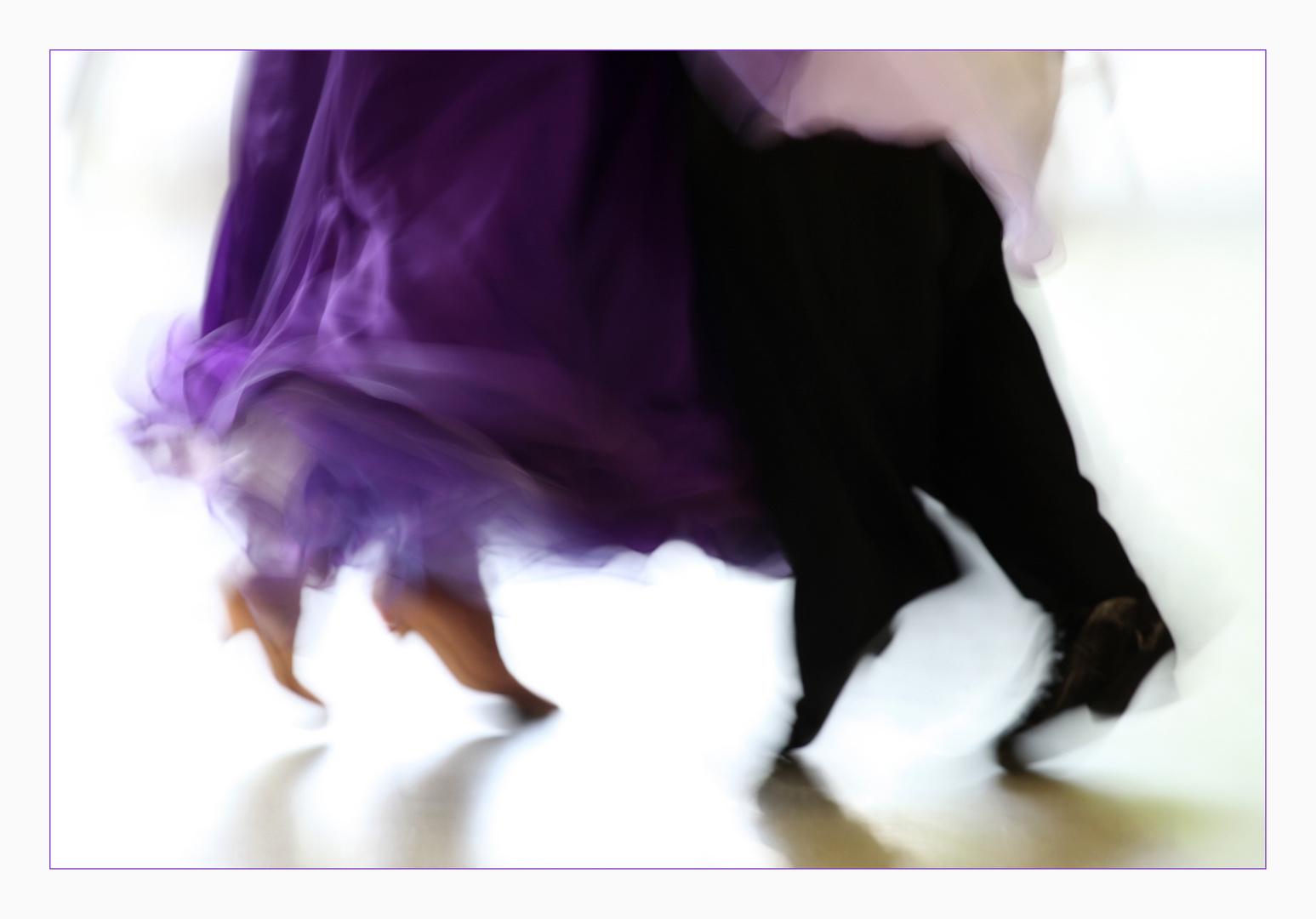 Let`s Dance 3
