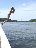 let´s jump into summer