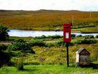 ...letterbox...