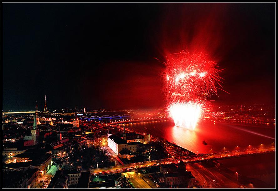 Lettland 90