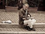 letture di strada....