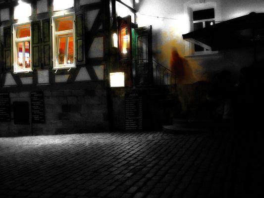 Letzte Runde (Nightshot)