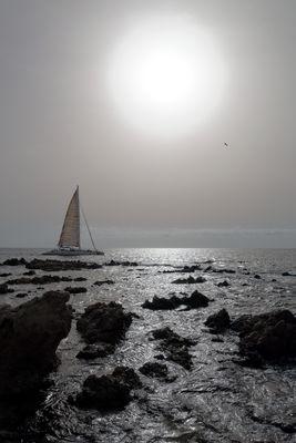 Letzter Tag auf Mallorca