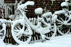 letzter Winter