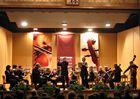 Letztes Altstadtkonzert in Wangen: Kammerorchester des Prager Nationaltheater