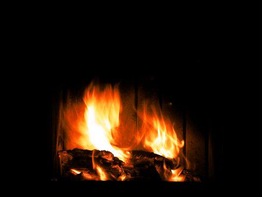 Leucht-Feuer