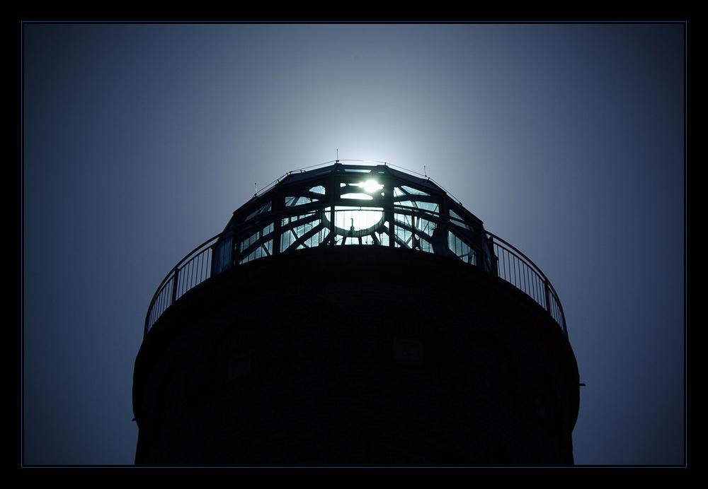 Leucht-Turm