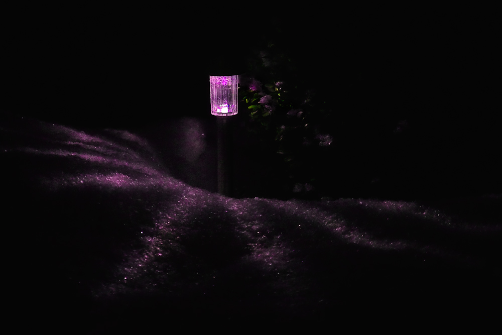 Leuchte