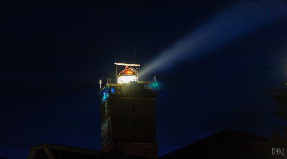 Leuchte Turm!