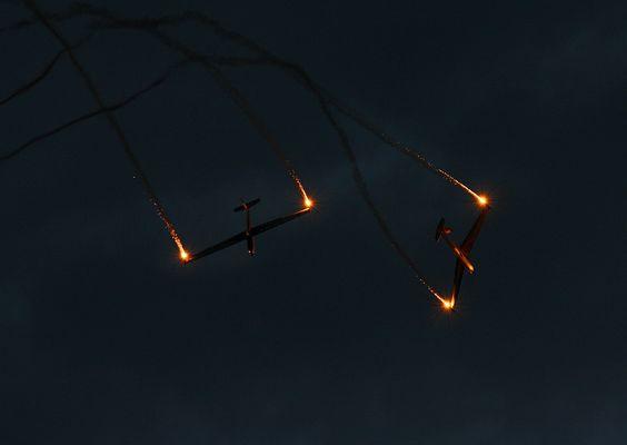 Leuchtfeuer