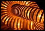 Leuchtschlange