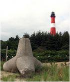 Leuchtturm ( 1 )