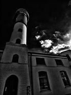 leuchtturm ...