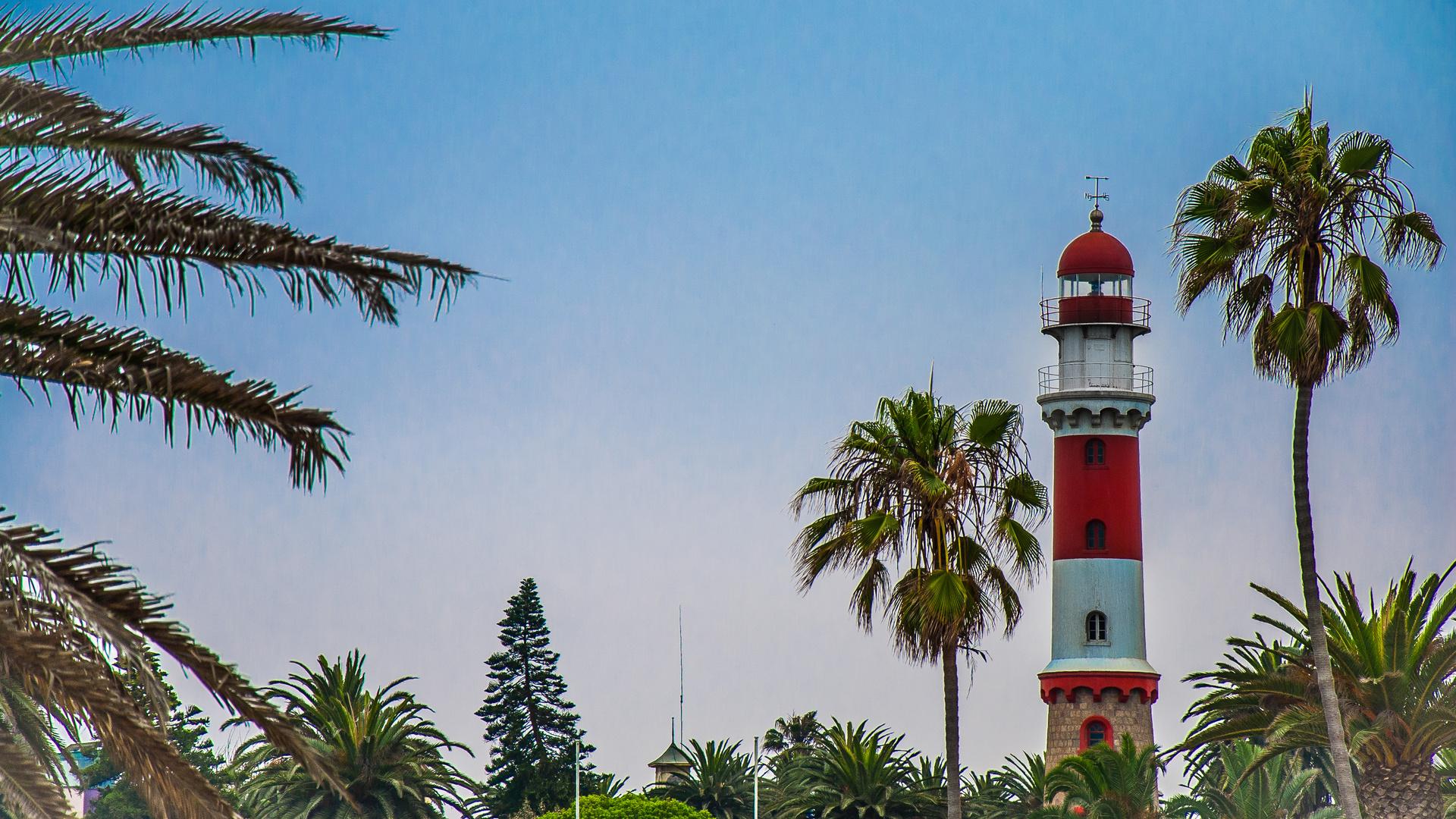 Leuchtturm (2)