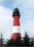 Leuchtturm ( 2 )