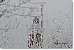 Leuchtturm-Blick (3)