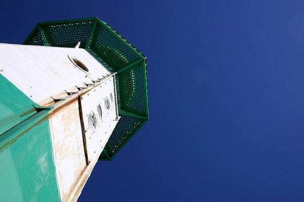 _leuchtturm_