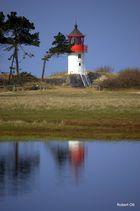 Leuchtturm Gellen2