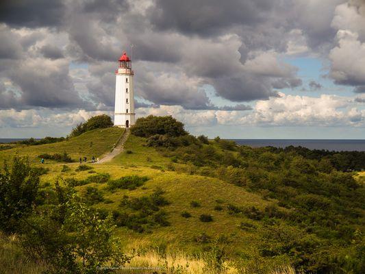 leuchtturm-Hiddensee-02