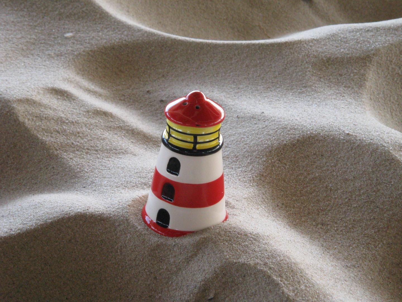 leuchtturm roter sand in usedom also doch foto bild deutschland europe mecklenburg. Black Bedroom Furniture Sets. Home Design Ideas