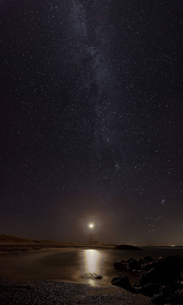 Leuchtturm Skagen (4)