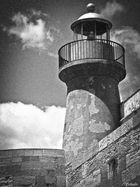 Leuchtturm SW