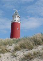 Leuchtturm - Texel