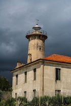 Leuchtturm von Bibione