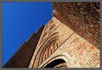 Leuchtturm Westkapelle...