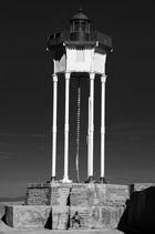 Leuchtturm_2