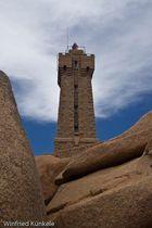 Leuchtturm_3
