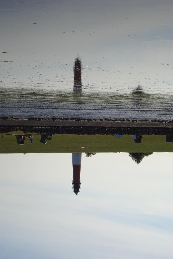 Leuchtturm_Insel_Pellworm