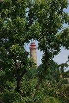 Leutturm Kap Arkona Rügen