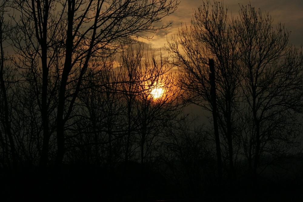 :Lever du soleil