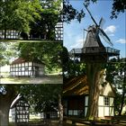 Leverner Holländermühle III