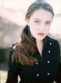 Lexy Sinclair