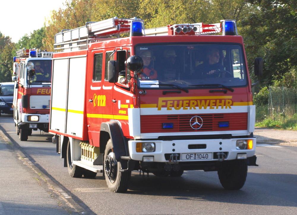 LF-16/12 der FF Offenbach-Bieber