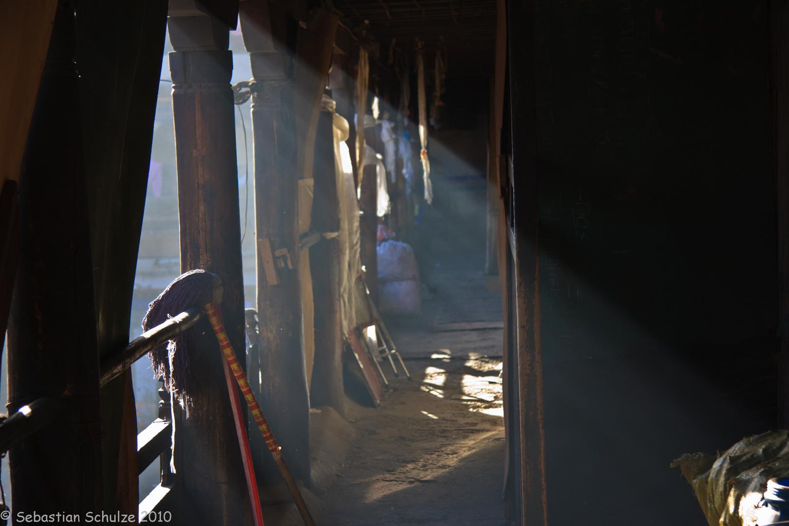 Lhasa #04