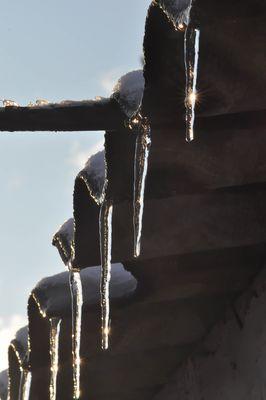 L'hiver3