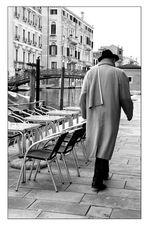 L'homme de Venise 1