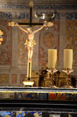 L'hotel de la cathédrale d'Albi