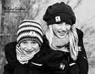 Lia und Jannes